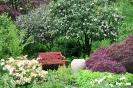 Garten_24